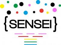 Sensei FP7 Project