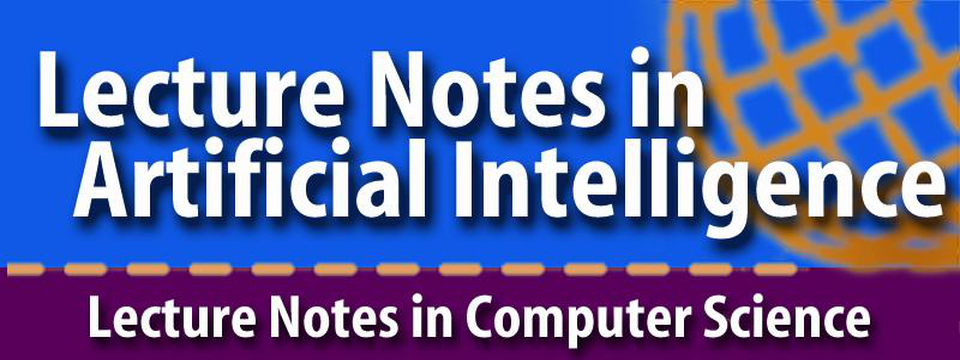 SENSEI Overview Paper Published on Lecture Notes in Artificial Intelligence, 2016