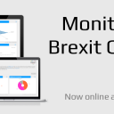Monitoring the Brexit Campaign